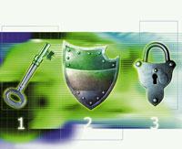 Data protection 11015026253| 写真素材・ストックフォト・画像・イラスト素材|アマナイメージズ