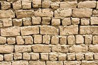 Old stone wall 11015192941| 写真素材・ストックフォト・画像・イラスト素材|アマナイメージズ