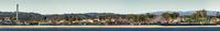 Santa Cruz Boardwalk, Santa Cruz, California, USA