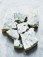 Blue cheese 11015304796| 写真素材・ストックフォト・画像・イラスト素材|アマナイメージズ