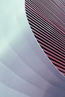 Close-up of exhaust fan 11016034364  写真素材・ストックフォト・画像・イラスト素材 アマナイメージズ