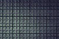 Full frame shot of tiled wall 11016034375| 写真素材・ストックフォト・画像・イラスト素材|アマナイメージズ