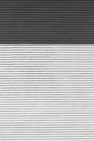Full frame shot of patterned wall 11016034376| 写真素材・ストックフォト・画像・イラスト素材|アマナイメージズ