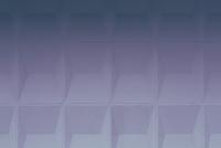 Full frame shot of patterned wall 11016034385| 写真素材・ストックフォト・画像・イラスト素材|アマナイメージズ