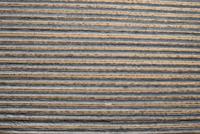 Full frame shot of plastic covered agricultural field, Stuttgart, Baden-Wuerttemberg, Germany 11016035560| 写真素材・ストックフォト・画像・イラスト素材|アマナイメージズ