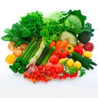 穫れたて野菜の集合 11017000861| 写真素材・ストックフォト・画像・イラスト素材|アマナイメージズ