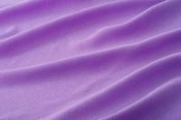 紫色の布 11017002819| 写真素材・ストックフォト・画像・イラスト素材|アマナイメージズ