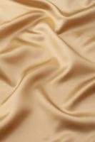 金色の布 11017002823| 写真素材・ストックフォト・画像・イラスト素材|アマナイメージズ