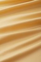 金色の布 11017002829| 写真素材・ストックフォト・画像・イラスト素材|アマナイメージズ