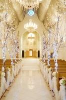 教会 11017004634| 写真素材・ストックフォト・画像・イラスト素材|アマナイメージズ