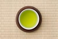 お茶 11017005921| 写真素材・ストックフォト・画像・イラスト素材|アマナイメージズ