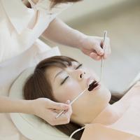 「著作権フリー 画像 歯科女医」の画像検索結果