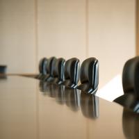 会議室 11017015131| 写真素材・ストックフォト・画像・イラスト素材|アマナイメージズ