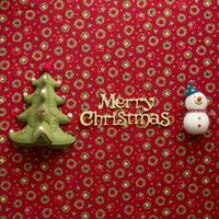 クリスマスグッズ 11017015513  写真素材・ストックフォト・画像・イラスト素材 アマナイメージズ