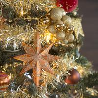 クリスマスツリー 11017015520  写真素材・ストックフォト・画像・イラスト素材 アマナイメージズ