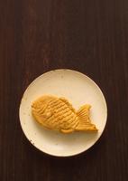 鯛焼き 11017018283| 写真素材・ストックフォト・画像・イラスト素材|アマナイメージズ