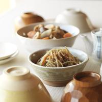 和食の食卓イメージ