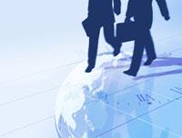 ビジネスイメージ 11019003209| 写真素材・ストックフォト・画像・イラスト素材|アマナイメージズ