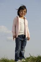 女の子 11019004148| 写真素材・ストックフォト・画像・イラスト素材|アマナイメージズ