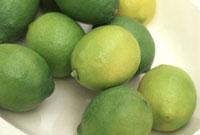 レモン 11019016131| 写真素材・ストックフォト・画像・イラスト素材|アマナイメージズ