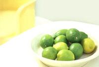 レモン 11019016132| 写真素材・ストックフォト・画像・イラスト素材|アマナイメージズ