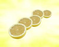 グレープフルーツ 11019016145| 写真素材・ストックフォト・画像・イラスト素材|アマナイメージズ