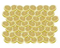 グレープフルーツ 11019016149| 写真素材・ストックフォト・画像・イラスト素材|アマナイメージズ