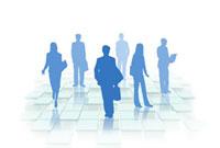 ビジネスイメージ 11019016192| 写真素材・ストックフォト・画像・イラスト素材|アマナイメージズ