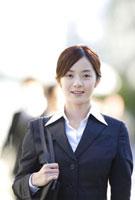 ビジネスウーマン 11019016389| 写真素材・ストックフォト・画像・イラスト素材|アマナイメージズ