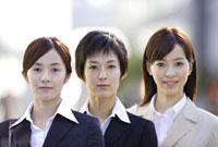 ビジネスウーマン 11019016391| 写真素材・ストックフォト・画像・イラスト素材|アマナイメージズ