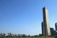 63ビル ソウル