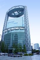 鍾路タワー ソウル