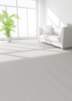 白いソファと観葉植物が置かれたリビングルーム CG 11019031760| 写真素材・ストックフォト・画像・イラスト素材|アマナイメージズ
