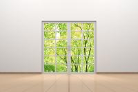 景色の見える窓辺 CG 11019033767| 写真素材・ストックフォト・画像・イラスト素材|アマナイメージズ