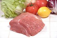豚肉 11020000156| 写真素材・ストックフォト・画像・イラスト素材|アマナイメージズ