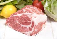 豚肉 11020000157| 写真素材・ストックフォト・画像・イラスト素材|アマナイメージズ