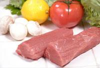 豚肉 11020000158| 写真素材・ストックフォト・画像・イラスト素材|アマナイメージズ