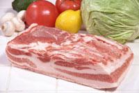 豚肉 11020000159| 写真素材・ストックフォト・画像・イラスト素材|アマナイメージズ