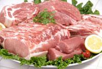 豚肉 11020000160| 写真素材・ストックフォト・画像・イラスト素材|アマナイメージズ
