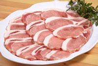 豚肉 11020000166| 写真素材・ストックフォト・画像・イラスト素材|アマナイメージズ