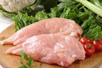 鶏肉 11020000262| 写真素材・ストックフォト・画像・イラスト素材|アマナイメージズ