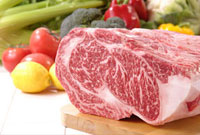 牛肉 11020000588| 写真素材・ストックフォト・画像・イラスト素材|アマナイメージズ