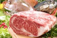 牛肉 11020000594| 写真素材・ストックフォト・画像・イラスト素材|アマナイメージズ