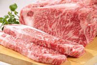 牛肉 11020000595| 写真素材・ストックフォト・画像・イラスト素材|アマナイメージズ