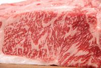 牛肉 11020000596| 写真素材・ストックフォト・画像・イラスト素材|アマナイメージズ
