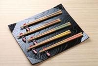 箸 11020000746| 写真素材・ストックフォト・画像・イラスト素材|アマナイメージズ