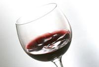 ワイン 11020000754| 写真素材・ストックフォト・画像・イラスト素材|アマナイメージズ