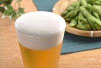 ビール 11020001518| 写真素材・ストックフォト・画像・イラスト素材|アマナイメージズ