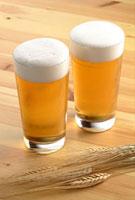 ビール 11020001519| 写真素材・ストックフォト・画像・イラスト素材|アマナイメージズ