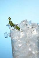 氷イメージ